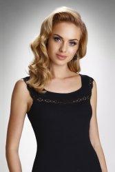 Bluzka Model Nela Black