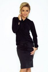 Bluzka Model 140-5 Black