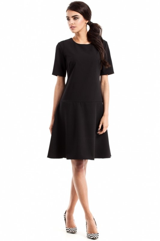 Sukienka Model MOE227 Black