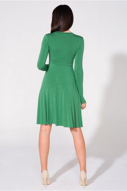 Sukienka Model T146 Green
