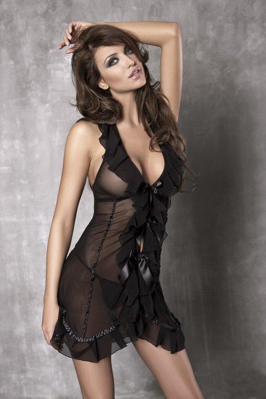 Koszulka-erotyczna-plus-size-Seduce-Me-czarna-xl-xxl-seksowna-dla-puszystych