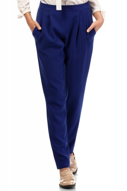 Spodnie-Damskie-Model-MOE195-Chaber