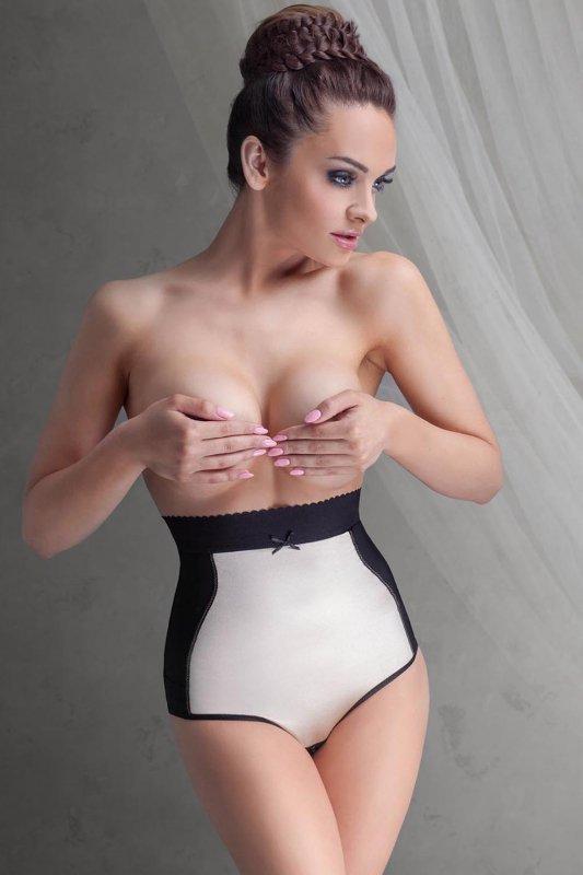 Figi Model Elegant Black