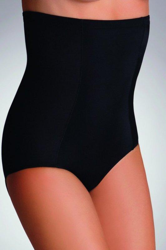 Figi Model Vadis Black