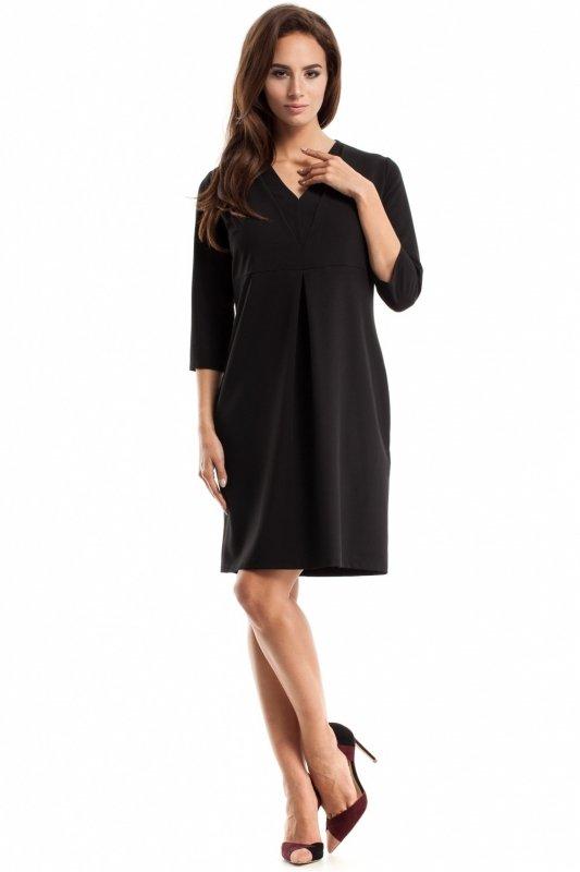 Sukienka Model MOE251 Black