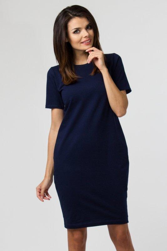 granatowa-sukienka-plus-size-duze-rozmiary-odziez-damska-online