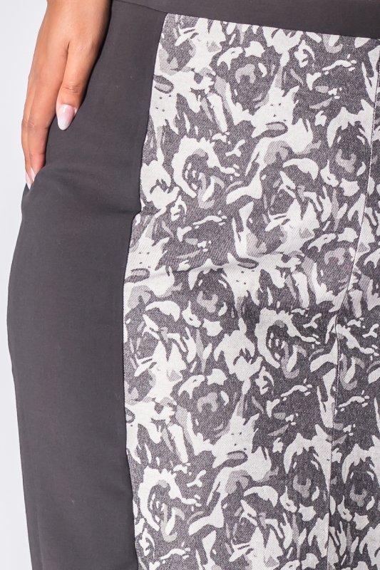 Ołówkowa spódnica ARKADIA