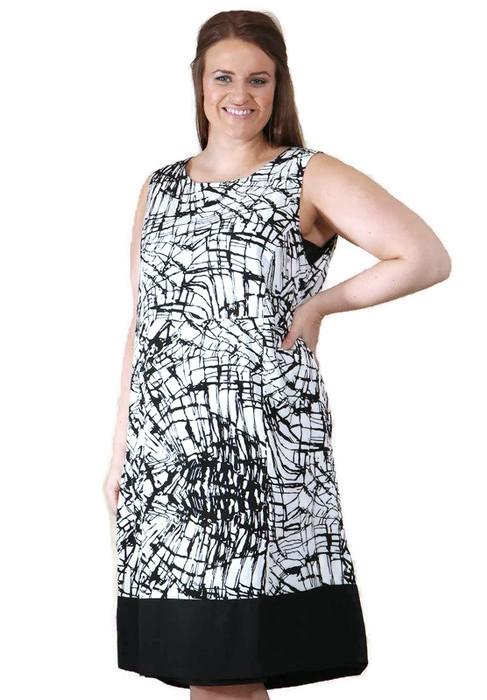 eleganckie-sukienki-xxl-xl-plus-size-sukienka-dzienna-do-biura-biurowa