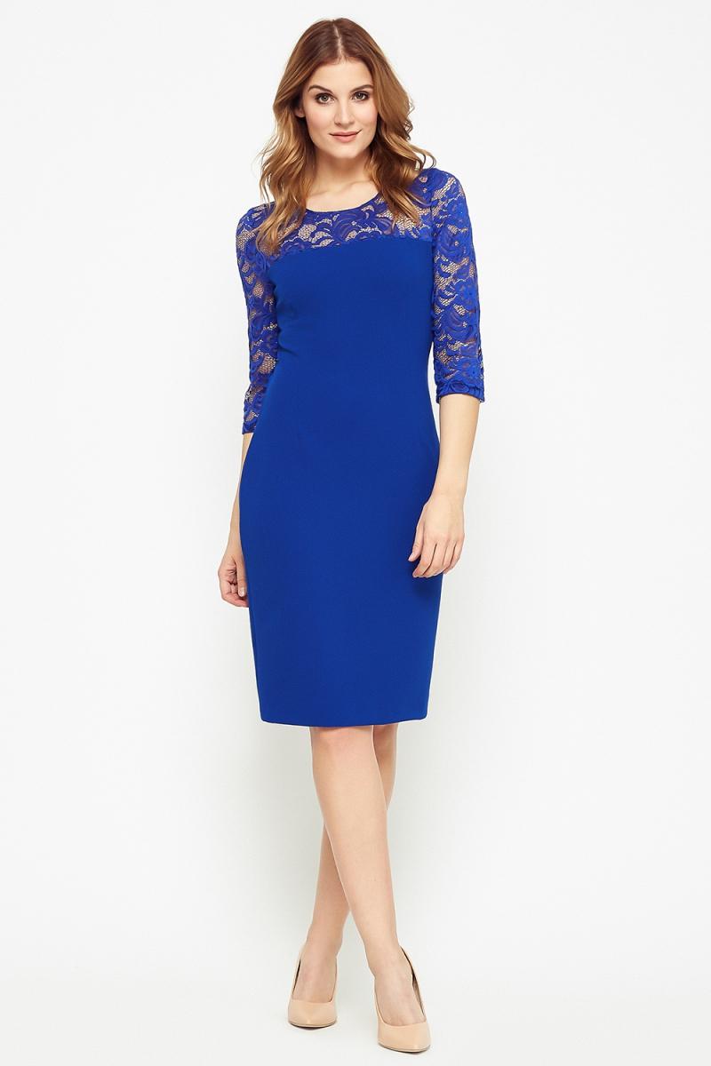 Elegancka-Sukienka-XXL-xl-dla-puszystych-40-58-PLUS-SIZE-PREMIUM-na-wesele-duze-rozmiary-niebieska
