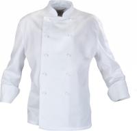Odzież Gastronomiczna i  HACCP