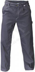 Spodnie do pasa Profi