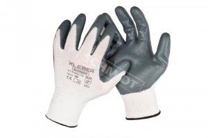 Rękawice ochronne KLEBER