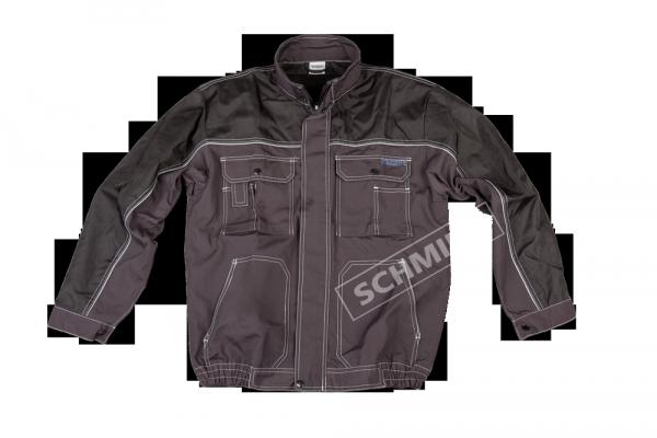 Bluza do pasa Schmidt Rock