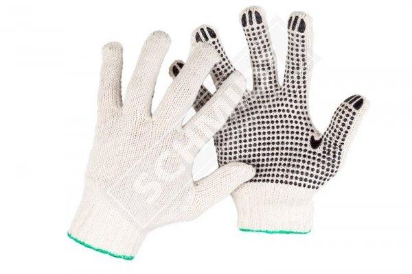 Rękawice ochronne DOT