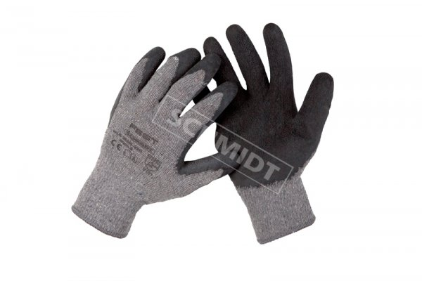 Rękawice ochronne FEST