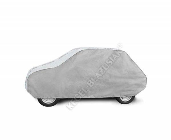 Pokrowiec na samochód Mobile Garage S 126