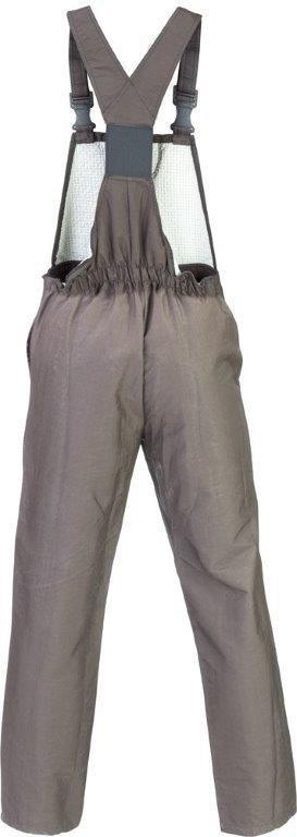 Spodnie ogrodniczki MOLTENGARD