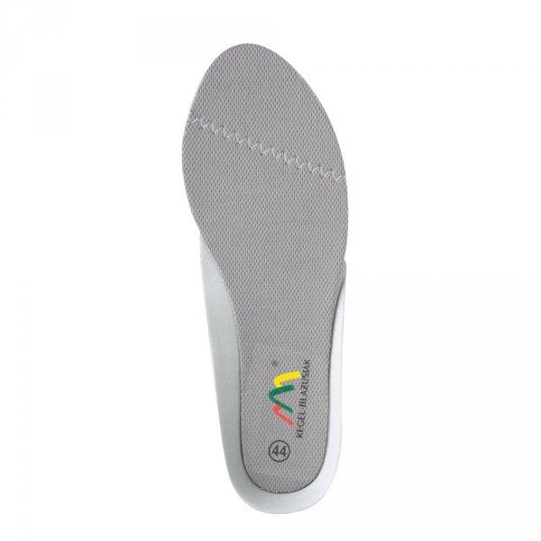 Wkładka do obuwia