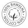 Pościel bawełniana TOUCAN Tukan 160 x 200 cm komplet pościeli (3022)