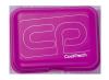 CoolPack śniadaniówka CP FROZEN PINK różowa (93521CP)