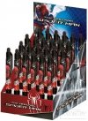Długopis automatyczny Amazing Spiderman, licencja Marvel (DABAS11D)