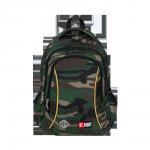 Plecak wczesnoszkolny ST.RIGHT Moro BP26 (22984)