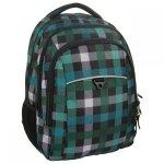 Plecak szkolny młodzieżowy (PLM17D26)