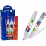 Korektor w długopisie 7 ml COLORINO School (42682)