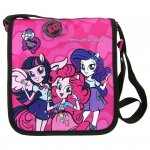 Torebka na ramię My Little Pony EQUESTRIA GIRLS (TRAEG10)