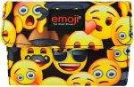 Portfel ST.RIGHT Emoji EMOTIKONY NW-02 (42182)