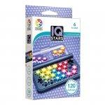 Gra logiczna IQ STARS Smart Games (SG411)