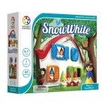 Gra logiczna Królewna Śnieżka, Smart Games (SG024)