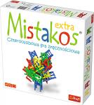 Gra zręcznościowa MISTAKOS EXTRA Trefl (01645)