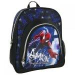 Plecak przedszkolny, wycieczkowy Amazing Spiderman (PL12CM19)