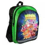 Plecak szkolny Moshi Monsters (PL15MO12)