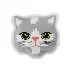 Ogrzewacz do rąk CAT Kotek INCOOD. (0059-0080)