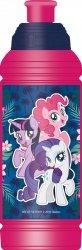 Bidon szkolny My Little Pony Kucyki (90995)