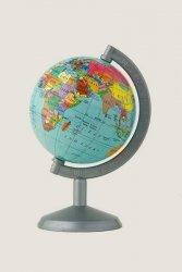 Globus polityczny 70 mm mapa polityczna (0126)