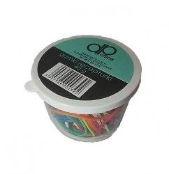 Gumki recepturki 40 g (00392)