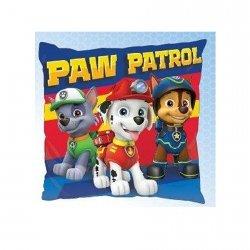 Poszewka na poduszkę Psi Patrol 40 x 40 cm (24848)