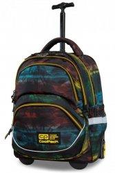 cd32c68de2bf9 Plecaki na kółkach STARR 27l - Plecaki CoolPack - COOLPACK ...