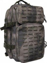 Plecak młodzieżowy ST.RIGHT moro MILITARY BP40 (19564)
