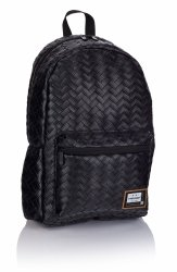 Plecak HEAD czarny BLACK HD-349 (502019084)