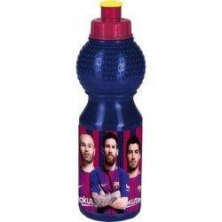 BIDON FC BARCELONA (511018001)