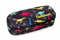 Piórnik CoolPack CAMPUS dinozaury DINOSAURS (96119)