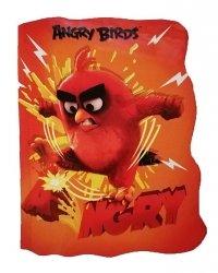 Notes kształtowy ANGRY BIRDS (NKA6AB09)