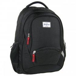 Plecak szkolny młodzieżowy (PLM19C38)