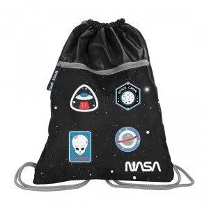 Worek na obuwie NASA Paso (PP20NS-713)