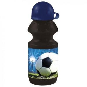 Bidon FOOTBALL Piłka nożna (BKPI16)