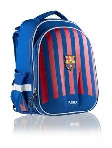 Tornister szkolny Plecak FC BARCELONA FC-260 (501020001)